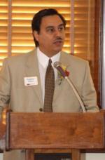 Andrew F. Ortiz